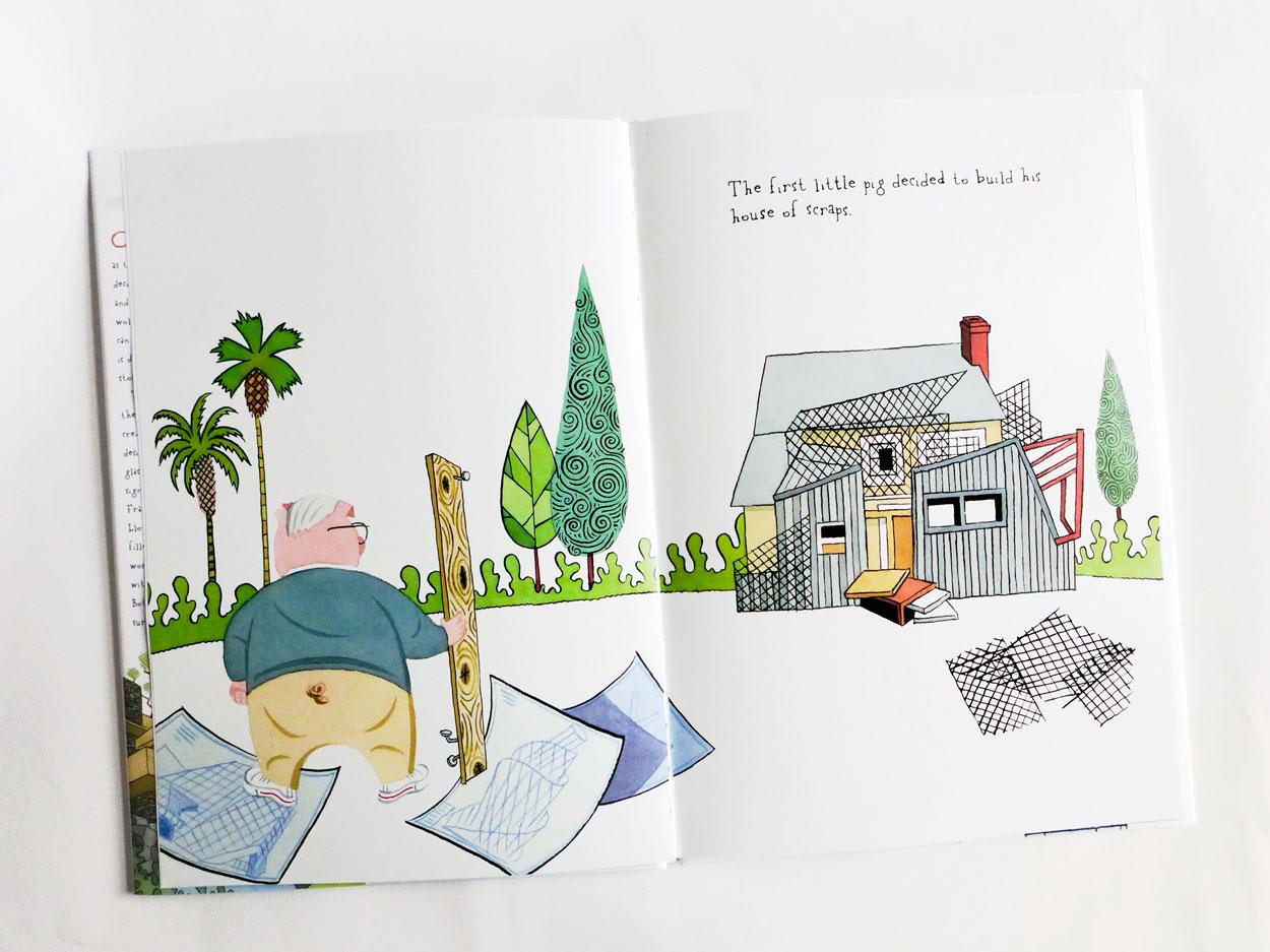 3-little_pigs-page_web
