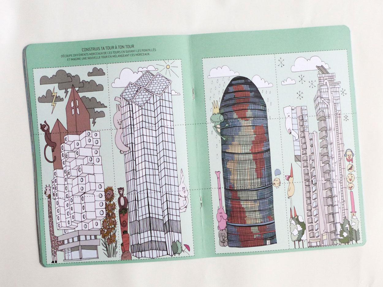 mon-cahier-darchitecture-page-web