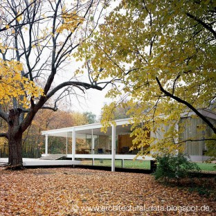 Farnsworth_House©www.architectural-data.blogspot.de