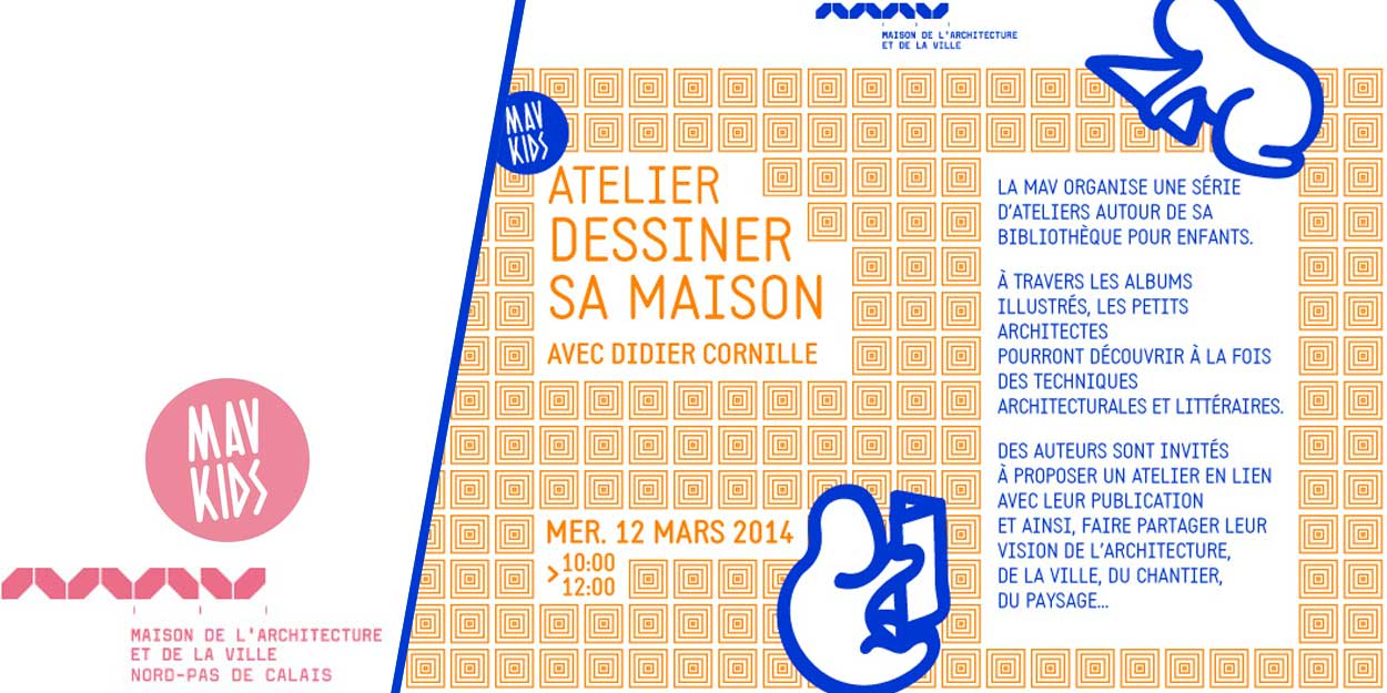 MAV_DidierCornille-web