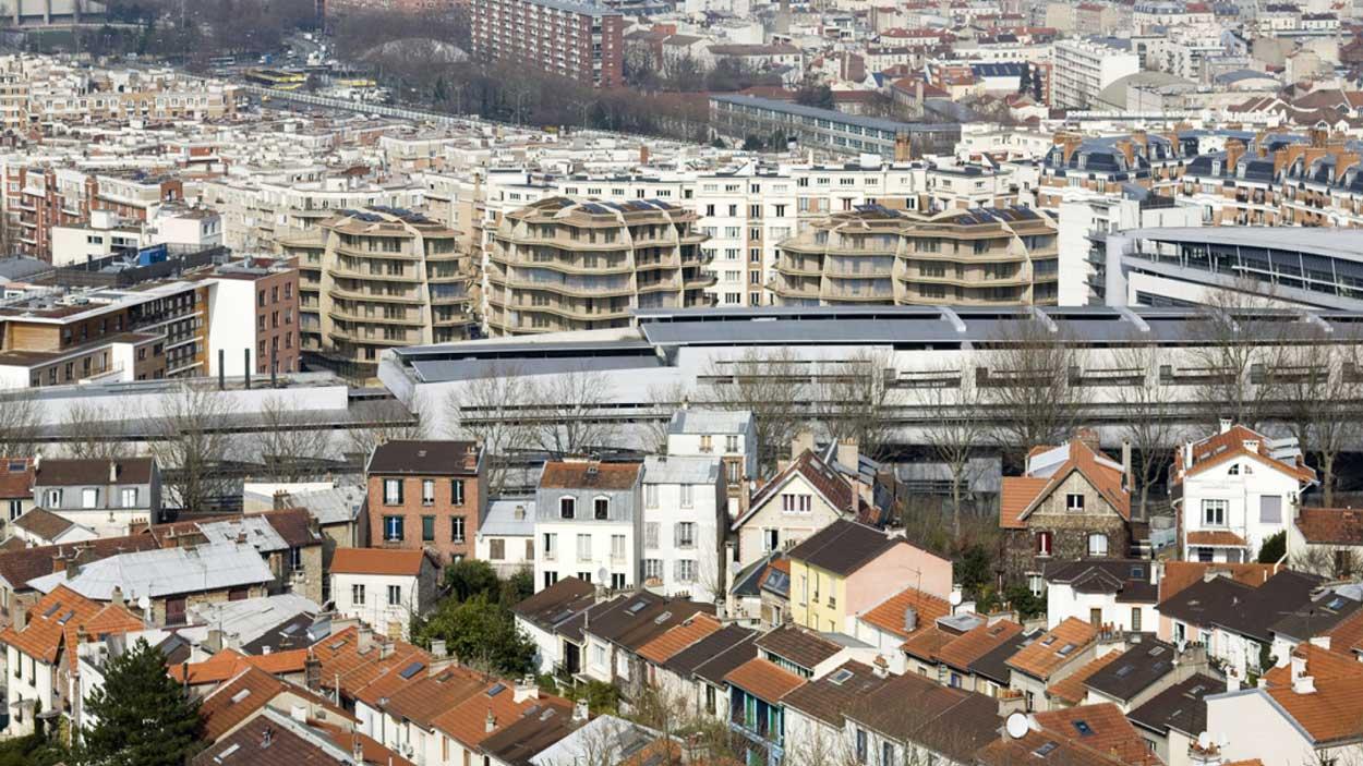 02_Jakob+Macfarlane-architects_Paul-Raftery-photographer_JMAC-PH-002_adaptive_resize-1920x1080-web