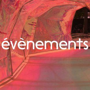 categories-evenements