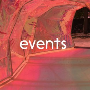 categories-evenements