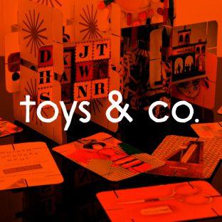 categories-jouets