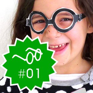 diyicone-01lunettes