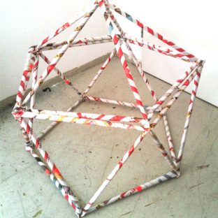 diyicones-06triangles3d