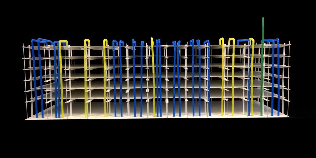 archihihi-centrepompidou3_web