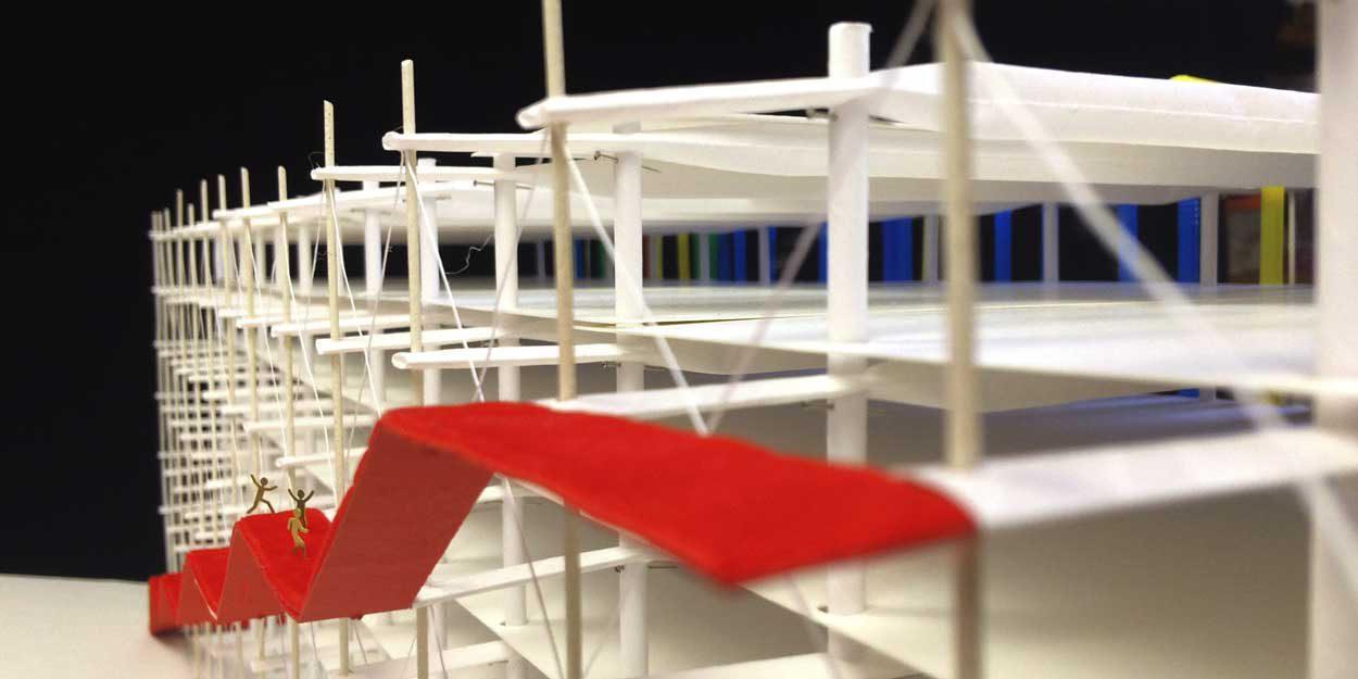 archihihi-centrepompidou5_web