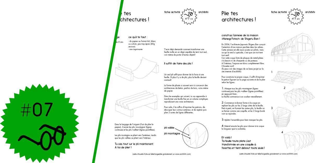 archihihi-activite07-headerweb