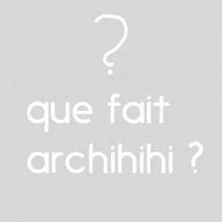 categories-archihihi-fr