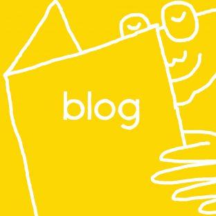 categories-blog