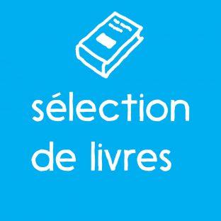 categories-livres